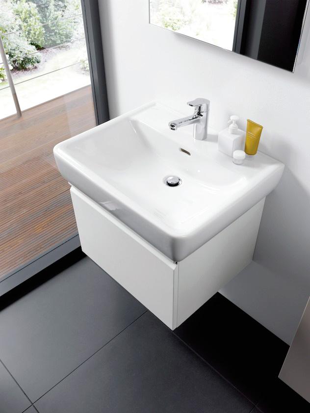 laufen pro waterbox miami. Black Bedroom Furniture Sets. Home Design Ideas