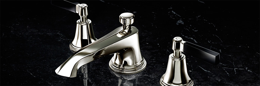 Bathroom Faucets Waterbox Miami - Bathroom faucets miami